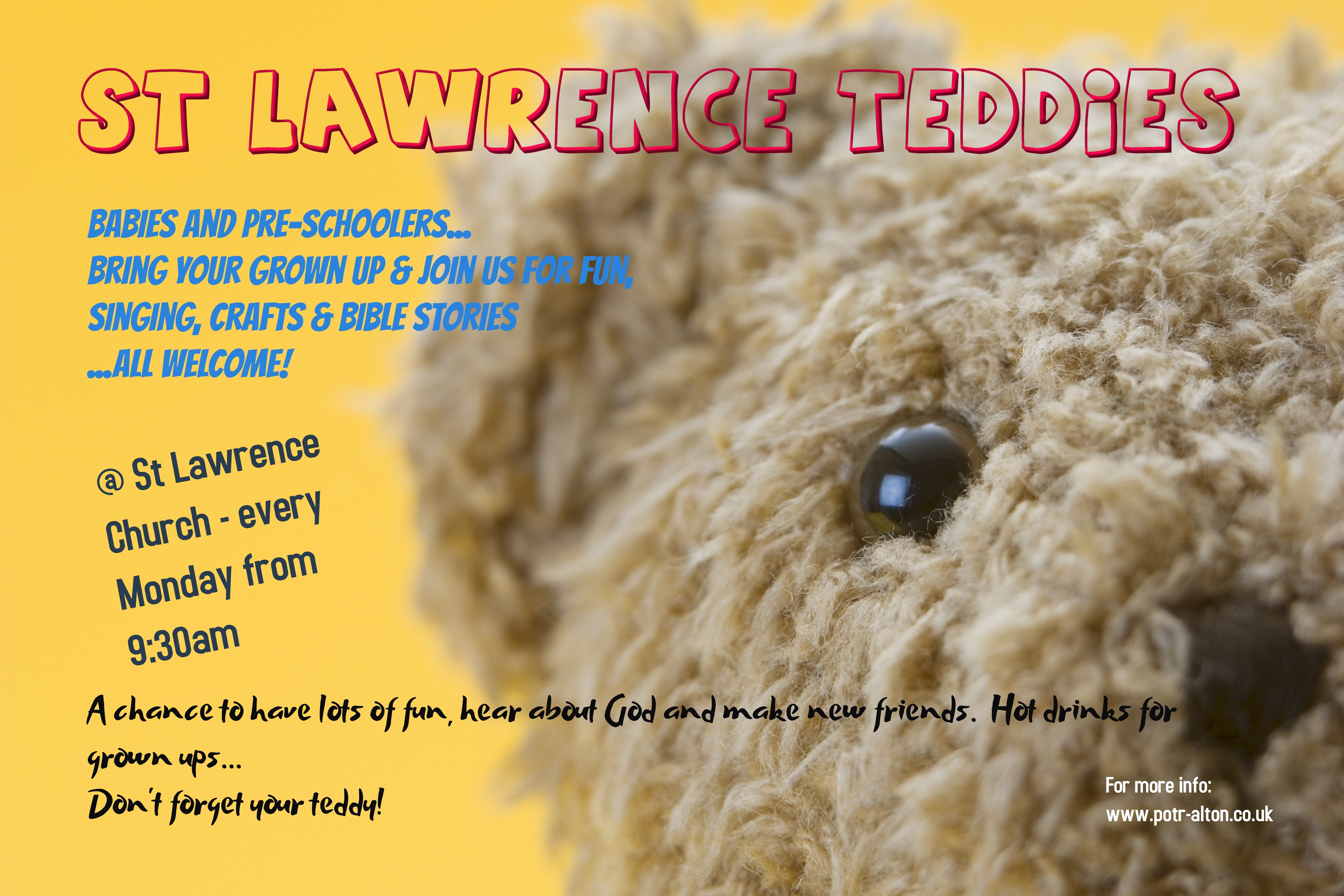 st-lawrence-teddies-poster-sept-2016