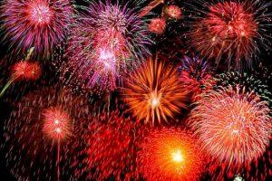thumb1_fireworks1